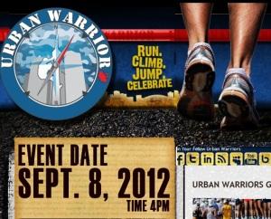 Toronto, half marathon, urban fitness, competition, run
