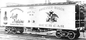 Reefers-shorty-Anheuser-Busch-Malt-Nutrine_ACF_builders_photo_pre-1911