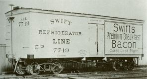 Swift_Refrigerator_Line_car,_1899