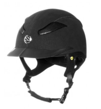 Lynx-helmet-top-rated-15July2018